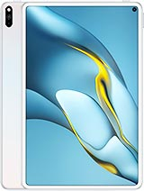 MatePad Pro 10.8 (2021) mobilezguru.com