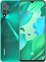 nova 5 mobilezguru.com