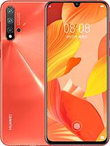 nova 5 Pro mobilezguru.com