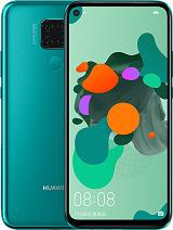 nova 5i Pro mobilezguru.com