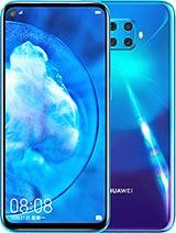 nova 5z mobilezguru.com