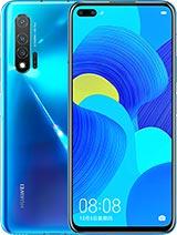 nova 6 5G mobilezguru.com
