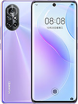 nova 8 5G mobilezguru.com