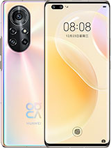 Huawei Nova 8 Pro 5G mobilezguru.com