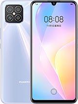 Huawei Nova 8 SE mobilezguru.com