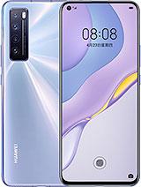 nova 7 5G mobilezguru.com