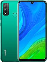 P smart 2020 mobilezguru.com