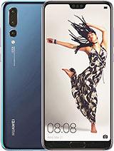 Huawei P20 Pro mobilezguru.com