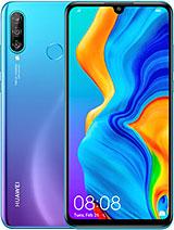 P30 lite New Edition mobilezguru.com
