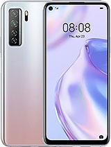 nova 7 SE 5G Youth mobilezguru.com