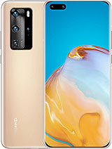 P40 Pro mobilezguru.com