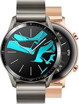 Watch GT 2 mobilezguru.com