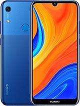 Y6s (2019) mobilezguru.com