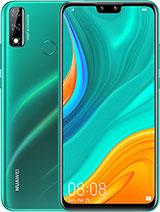 Y8s mobilezguru.com