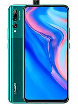 Y9 Prime (2019) mobilezguru.com