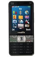 TV 536 mobilezguru.com