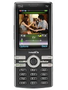 TV 620 mobilezguru.com