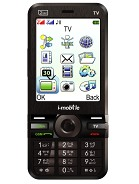 638CG mobilezguru.com