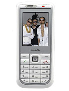 903 mobilezguru.com