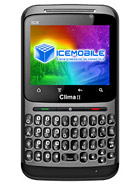 Clima II mobilezguru.com