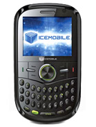 Comet II mobilezguru.com
