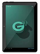 G10 mobilezguru.com