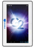 G2 mobilezguru.com