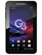 G3 mobilezguru.com