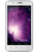 Prime Plus mobilezguru.com