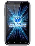 Prime mobilezguru.com