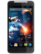 Gprime Extreme mobilezguru.com