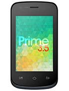 Prime 3.5 mobilezguru.com