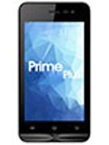 Prime 4.0 Plus mobilezguru.com