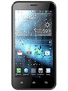 Prime 5.0 Plus mobilezguru.com