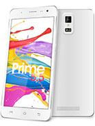 Prime 5.5 mobilezguru.com