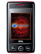 Sol mobilezguru.com