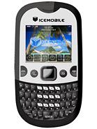 Tropical 3 mobilezguru.com