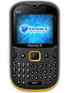 Viento II mobilezguru.com