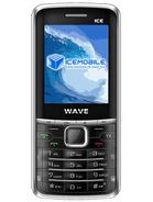 Wave mobilezguru.com