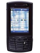 Ultimate 8150 mobilezguru.com