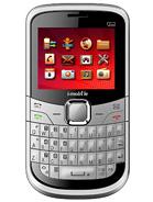Hitz 2206 mobilezguru.com