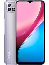 Infinix Hot 10i mobilezguru.com