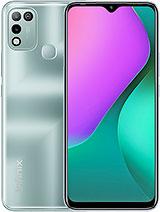 Smart 5 (India) mobilezguru.com