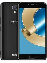 Note 4 mobilezguru.com