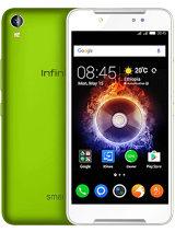 Smart mobilezguru.com