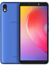Smart 2 HD mobilezguru.com