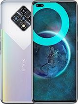 Infinix Zero 8i mobilezguru.com