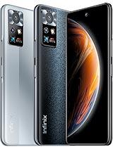 Infinix Zero X Neo mobilezguru.com