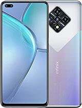 Zero 8 mobilezguru.com