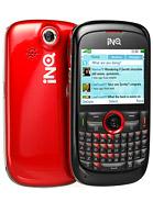 Chat 3G mobilezguru.com